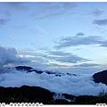 16_合歡山滑雪山莊