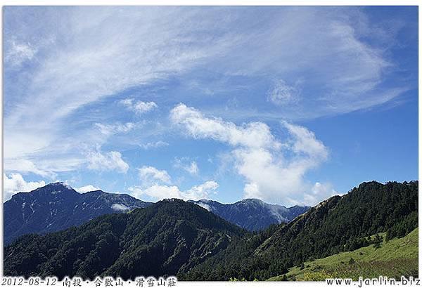 08_合歡山滑雪山莊