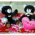 20120929_台灣小黑熊婚禮組02