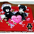 20120929_台灣小黑熊婚禮組03
