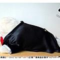 20120308_小海豹的燕尾服03