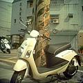 我的坐騎_e-moving