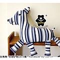 2012_方兒的狗狗巴克01