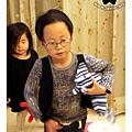 2012_抱抱05