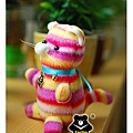 20121124_彩紋小喵04_cat