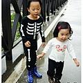 八里河邊作客_01