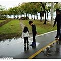 八里河邊作客_05