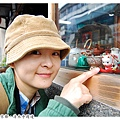 07京都_清水寺周邊