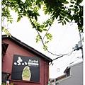 09京都_清水寺周邊