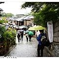 14京都_清水寺周邊