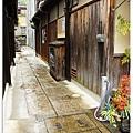 17京都_清水寺周邊