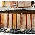 15京都_清水寺周邊