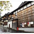 18京都_清水寺周邊