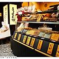 19京都_清水寺周邊