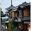20京都_清水寺周邊