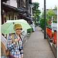 24京都_清水寺周邊