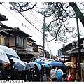 29京都_清水寺周邊