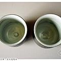 38_京都買物_清水燒對杯2
