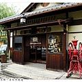13京都_清水寺周邊2