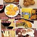 20130101_新年快樂