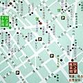 阿之寶瘋茶館_0_map