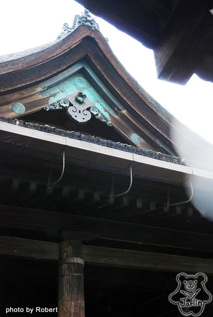 08_清水寺