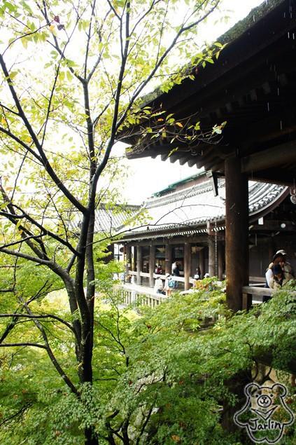 14_清水寺