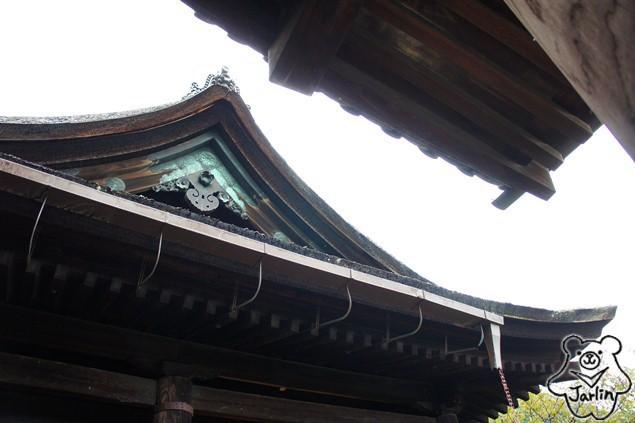 12_清水寺