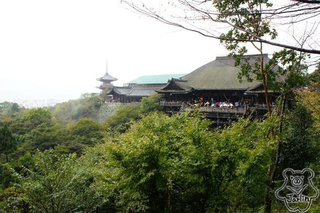 41_清水寺