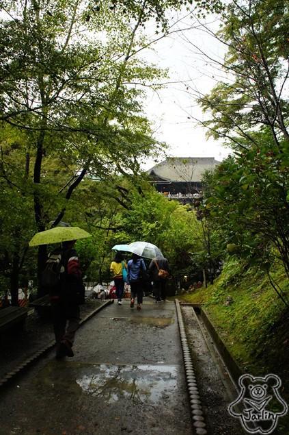 44_清水寺