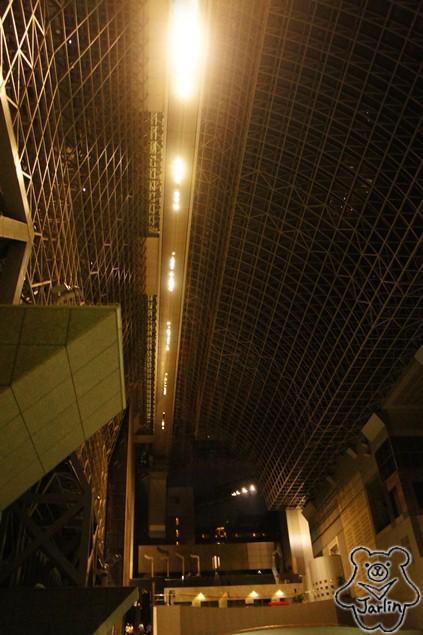 57_京都車站