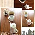 2013-03-01_留白