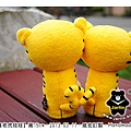 20130311_兩隻老虎娃娃03