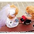 20130316_6週年求婚娃娃04
