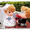 20130316_6週年求婚娃娃06