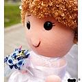 20130316_6週年求婚娃娃08