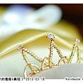 20130318_03小綿羊禮服與皇冠