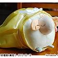 20130318_02小綿羊禮服與皇冠