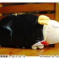 20130319_01小綿羊的燕尾服