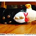 20130319_03小綿羊的燕尾服