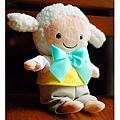 20130320_小綿羊的服裝