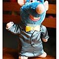 20130323_老鼠的灰色禮服
