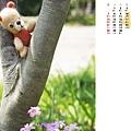 月曆4_1400x1050_1