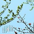 月曆4_1400x1050_3