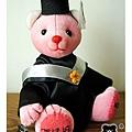 20130327_芬的碩士小熊01_teddy bear