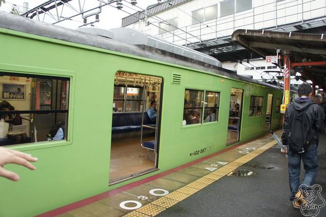 伏見稻荷大社 (03)