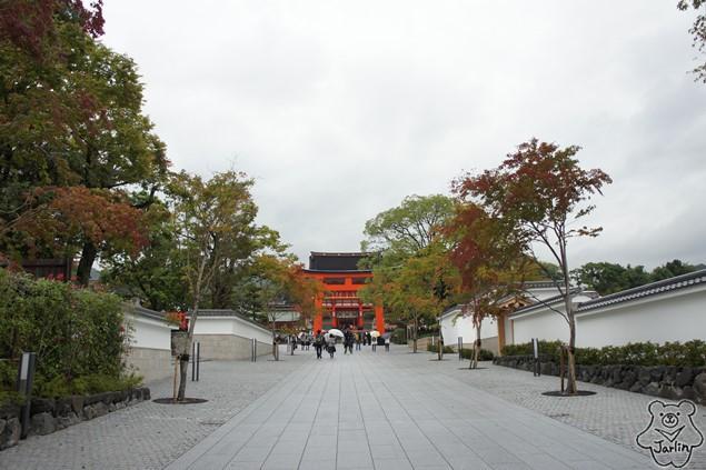 伏見稻荷大社 (09)