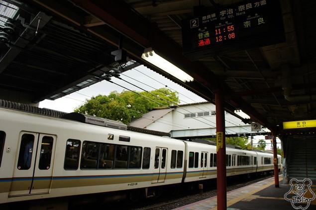 伏見稻荷大社 (52)