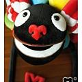 20120925_小亮亮的綿羊05