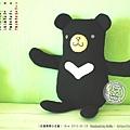 月曆6_1400x1050_2